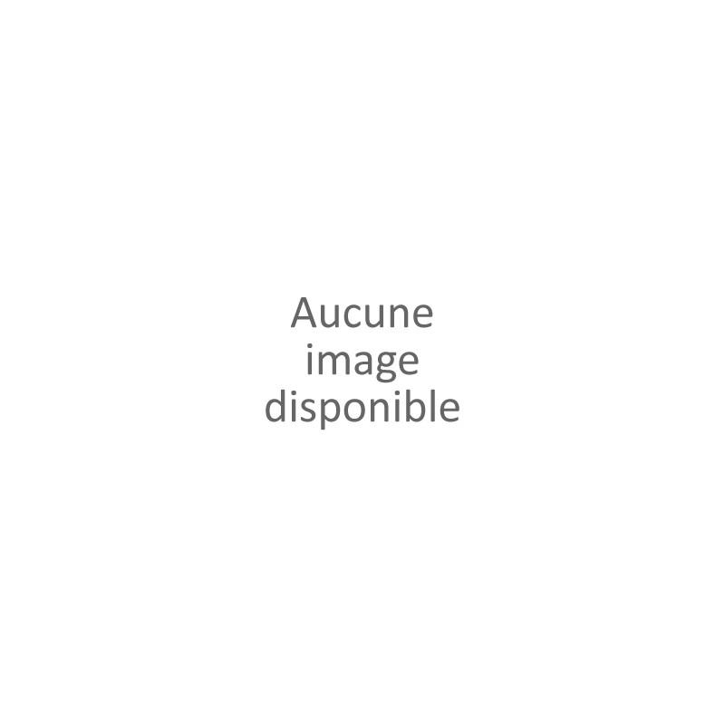 ROUES AVEC SUPPORT INTERNE ADEM 131/16